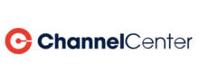 Logo of ChannelCenter