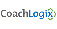 CoachLogix reviews