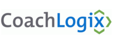 Logo of CoachLogix