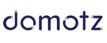 Logo of Domotz
