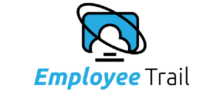 Logo of EmployeeTrail