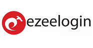 Ezeelogin SSH Jump Server reviews