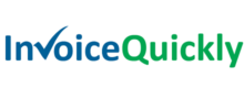 Logo of Invoice Quickly