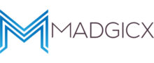 Logo of Madgicx