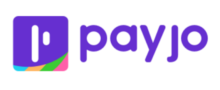 Logo of Payjo