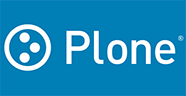 Plone reviews