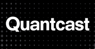 Quantcast reviews