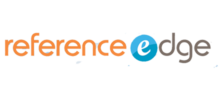 Logo of ReferenceEdge