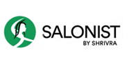 Salonist reviews