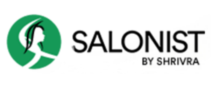 Logo of Salonist