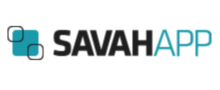 Logo of Savah App