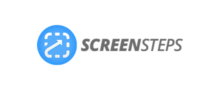 Logo of ScreenSteps
