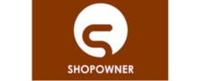 Logo of ShopOwner POS