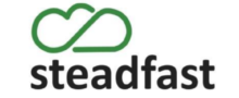 Logo of Steadfast Bare Metal Dedicated Servers