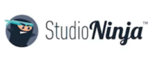 Logo of Studio Ninja