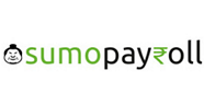 SumoPayroll reviews