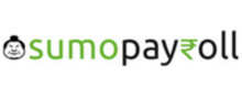 Logo of SumoPayroll