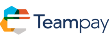 Logo of Teampay