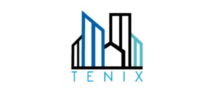 Logo of Tenix