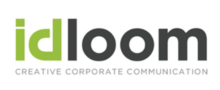 Logo of idloom-events