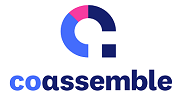 Coassemble reviews