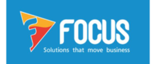 Logo of Focus 9