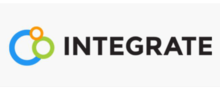 Logo of Integrate