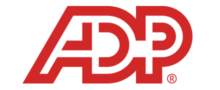 Logo of ADP Workforce Now