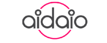 Logo of AIDA Events