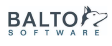 Logo of Balto