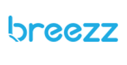 Breezz reviews