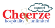 Cheerze Connect reviews