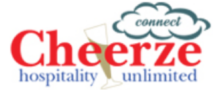 Logo of Cheerze Connect
