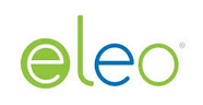 Eleo reviews