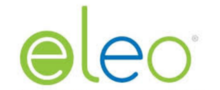 Logo of Eleo
