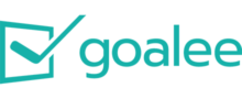 Logo of Goalee