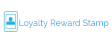 Loyalty Reward Stamp logo