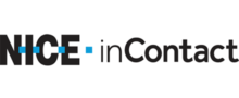 Logo of NICE inContact