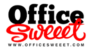 Comparison of Ultimus BPM Suite vs Office Sweeet