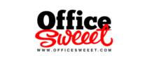 Logo of Office Sweeet