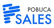 Pobuca Sales reviews