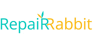 RepairRabbit reviews