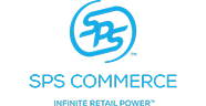 SPS Commerce Fulfillment reviews