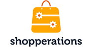 Shopperations reviews
