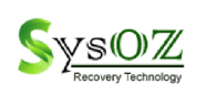 SysOZ OST to PST Converter reviews
