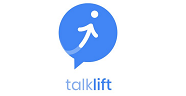 TalkLift reviews