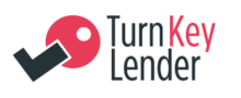 Logo of TurnKey Lender