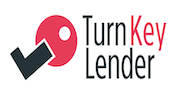 TurnKey Lender reviews