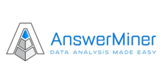 AnswerMiner reviews
