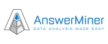 Logo of AnswerMiner